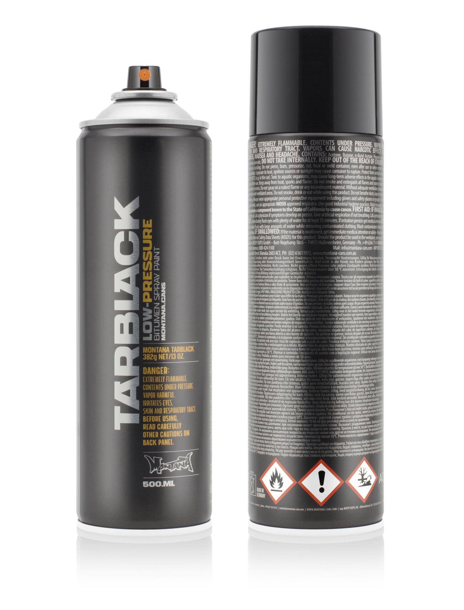 MONTANA-TARBLACK-SPRAY-500ML-03.jpg